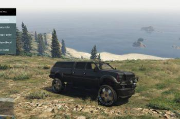 Dbbf3e grand theft auto v 05.21.2015   08.42.36.02.mp4 snapshot 00.20 [2015.05.21 12.34.17]